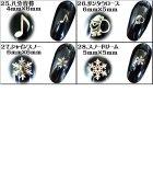 他の写真2:  アルミ製メタルプレート アソートシリーズ(2) 各種 10枚