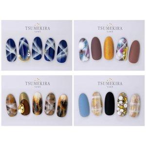 画像2: T101 YUMAプロデュース1 Airbrush Style NN-YUM-101 81353