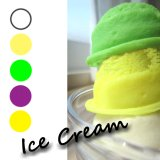 NEWアイスクリーム